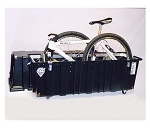 TRI ALL 3 SPORTS Velo Safe Pro-Series (Original)